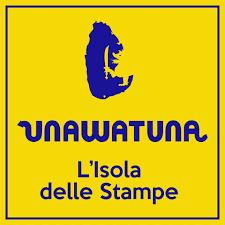 unawatuna