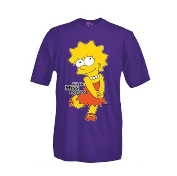 t-shirt-cotone-ragazza-lisa-simpson1