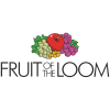 Marchi x sito OK fruit